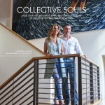 COLLECTIVE SOULS