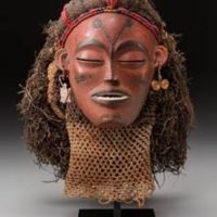 THE TRIBAL ART COLLECTION OF JAMES M. SILBERMAN GOES UNDER THE GAVEL  AT HERITAGE AUCTIONS