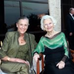 WALTON FAMILY FOUNDATION GIFTS $20 MILLION TO AMON CARTER MUSEUM OF AMERICAN ART