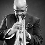 THIS SATURDAY AT THE WINSPEAR OPERA HOUSE:  PANEL DISCUSSION WITH TERENCE BLANCHARD TACKLES RACE AND ETHNICITY