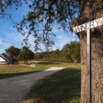 4R RANCH VINEYARDS AND WINERY OPENS DESTINATION WINERY NEAR MUENSTER, TEXAS